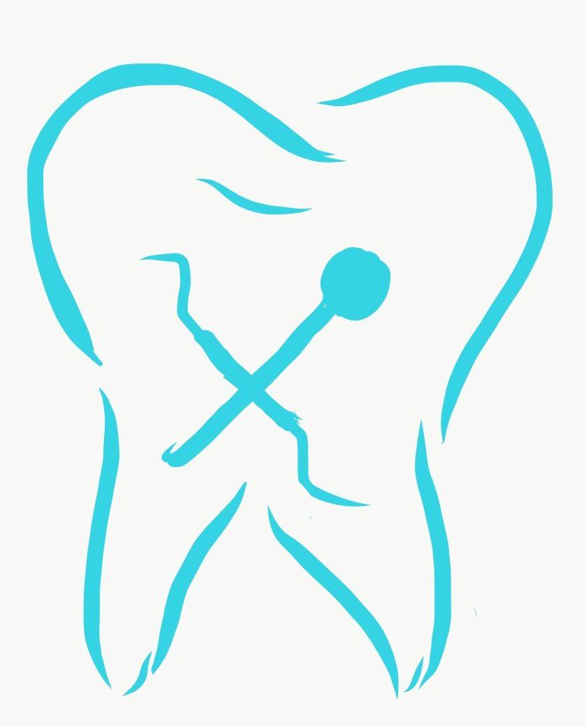 Brown Trail Dental