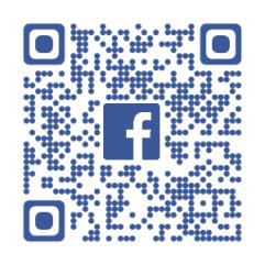 Unitag_QRCode_Facebook