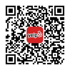Unitag_QRCode_Yelp